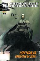 DC Especial # 16