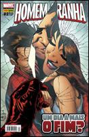 Homem-Aranha # 82
