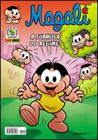 Magali #20