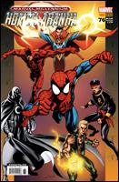 Marvel Millennium - Homem-Aranha # 76