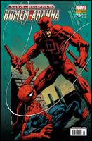Marvel Millenium - Homem-Aranha # 75