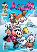 Magali # 14