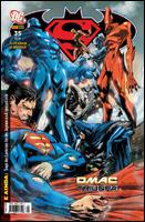 Superman & Batman #35