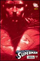 Superman # 64