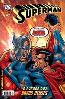 Superman # 67