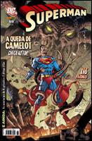 Superman # 69
