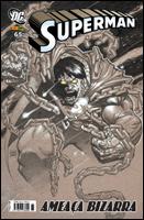 Superman # 65