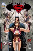 Superman & Batman #38