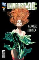 Universo DC # 10