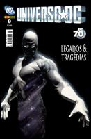 Universo DC # 9