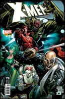 X-Men # 75