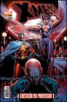 X-Men # 77