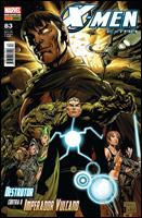 X-Men Extra # 83