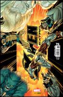 X-Men Extra # 76
