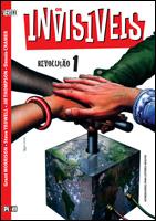 Os Invisíveis - Revolução # 1
