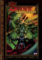 Spawn Godslayer