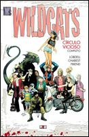 Wildcats - Circulo Vicioso