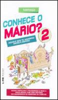 Conhece o Mário? - Volume 2