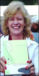 Sonia Luyten