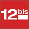 12 Bis