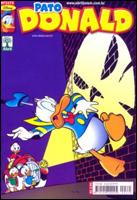 Pato Donald # 2375
