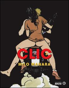 Clic #3