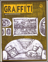 Graffti 76% Quadrinhos # 19
