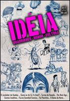 Revista Ideia # 3 e # 4