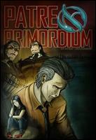 Patre Primordium # 1