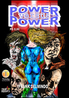 Powers versus Power