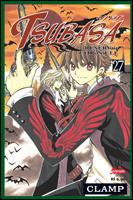 Tsubasa Reservoir Chronicle # 27