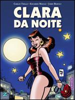 Clara da Noite