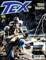 Tex # 476