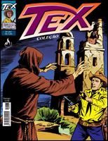 Tex Coleção # 267