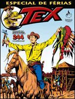 Tex Especial de Férias # 8