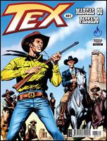 Tex # 481