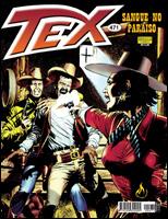 Tex # 471