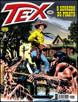 Tex # 480