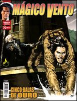 Mágico Vento # 79