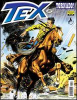 Tex # 477