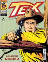 Tex Coleção # 269