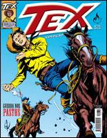 Tex Coleção # 270