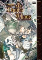Doors of Chaos # 2
