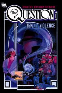 Questão: Zen