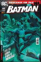 Batman # 83