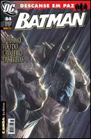 Batman # 84