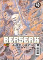 Berserk # 46