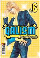 Galism # 6