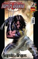 Marvel Millennium - Homem-Aranha # 91
