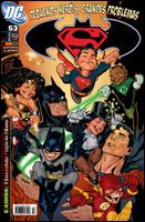 Superman & Batman #53